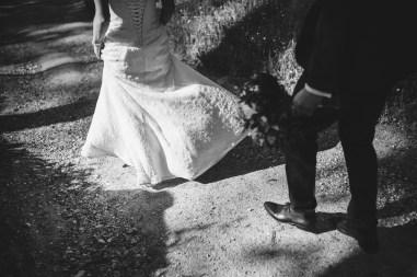 A-I-wedding-228
