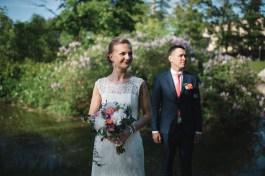 A-I-wedding-248