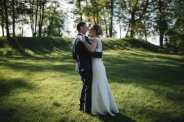 A-I-wedding-252