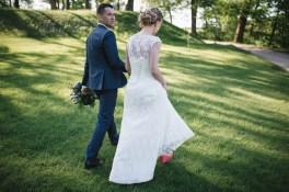 A-I-wedding-255