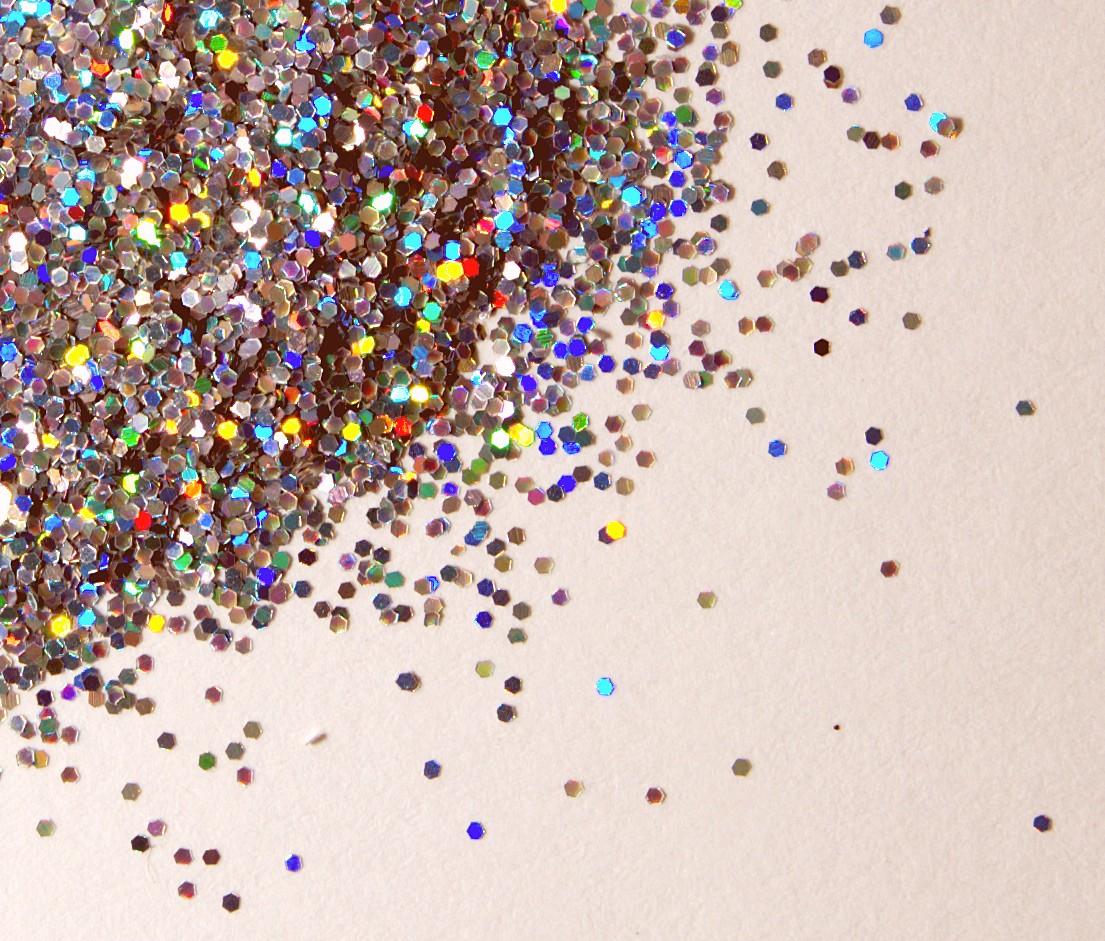 glitter_close_up