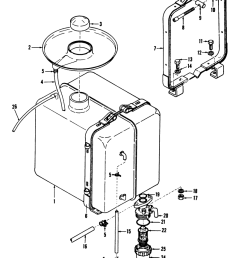 2007 bmw 335xi fuse box diagram 2008 toyota fuse box 2008 bmw 335i fuse diagram 2008 bmw 335xi fuse box location [ 808 x 1000 Pixel ]