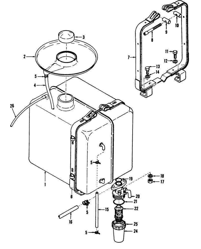 hight resolution of skoda fabium comfort fuse box wiring diagram database2008 bmw 328xi fuse box location best wiring library