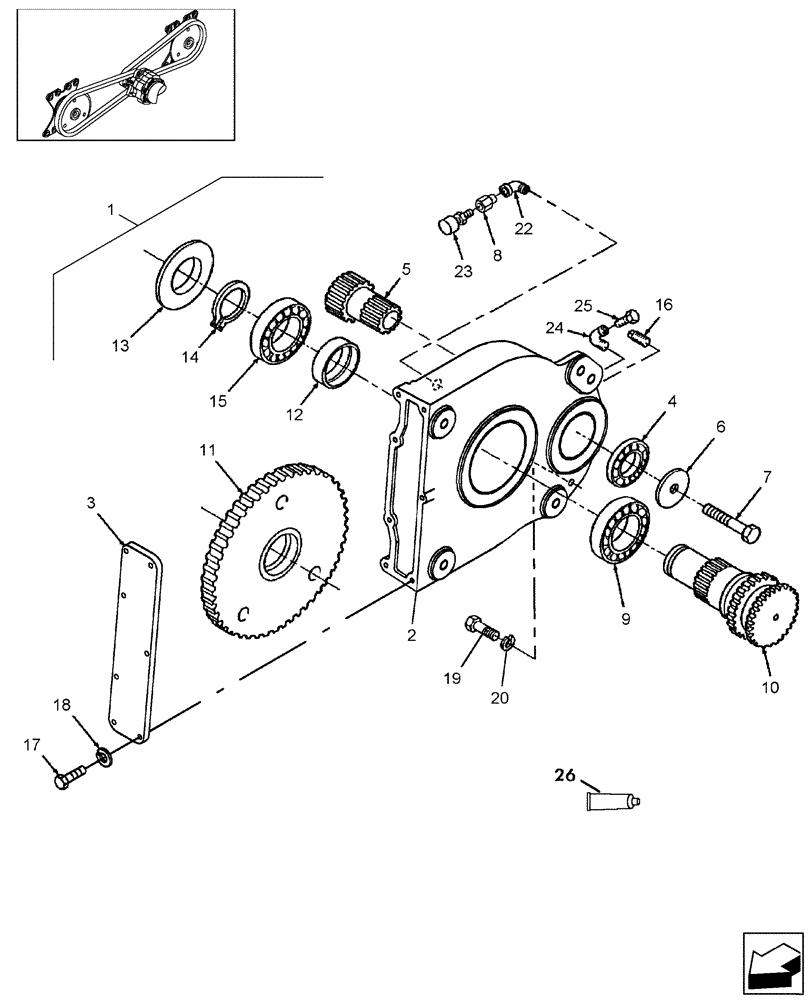 hight resolution of new holland ls180 starter wiring diagram engine diagram new holland ls180 engine new holland ls190 parts diagram