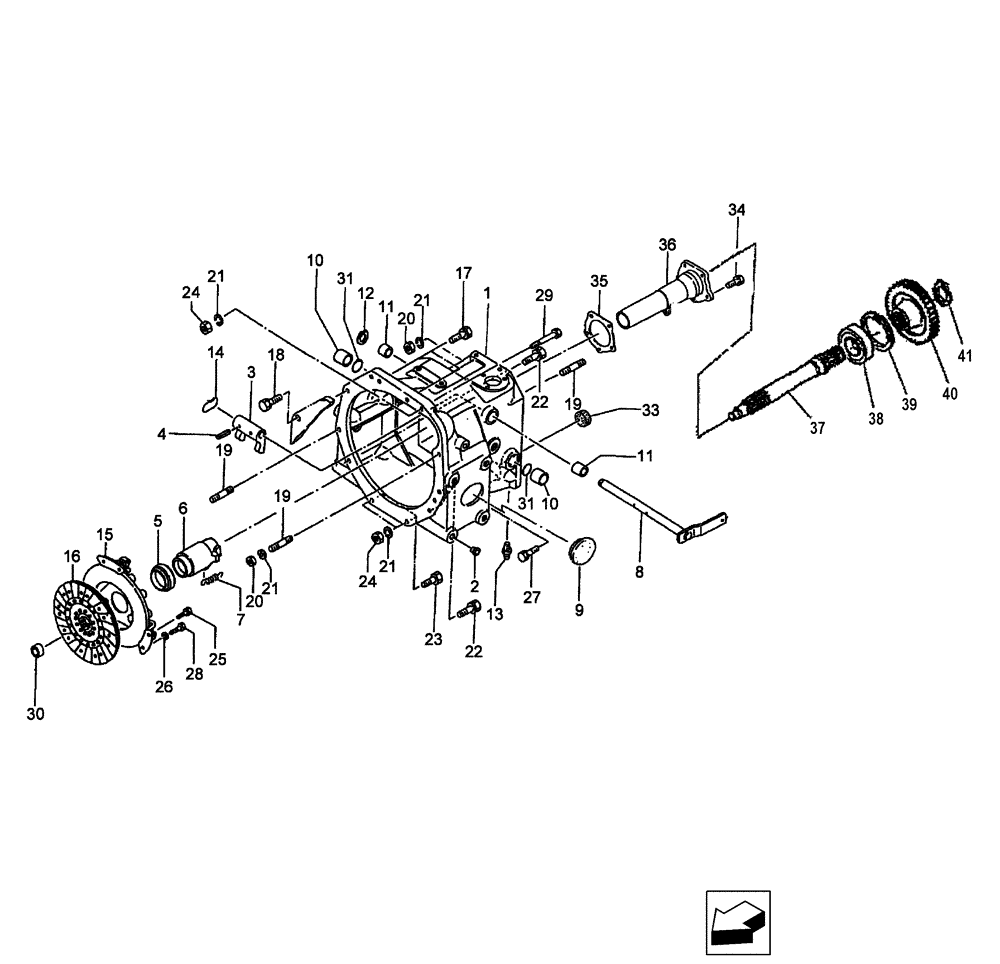 hight resolution of newholland agriculture t1510 new holland wiring schematic