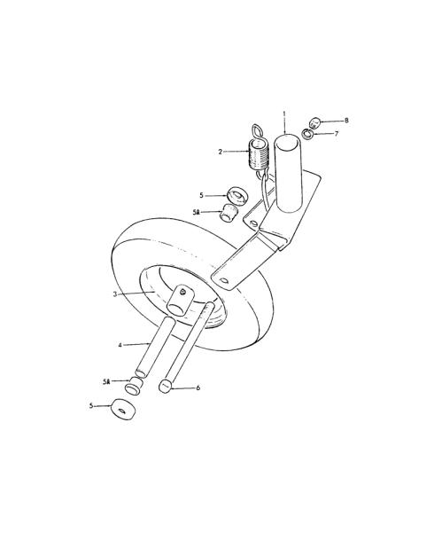 small resolution of bush hog schematics smart wiring diagrams u2022 volvo wiring diagram bush hog wiring diagram