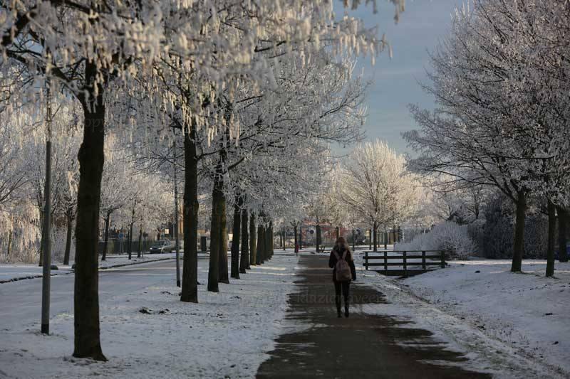 winterweer 2017