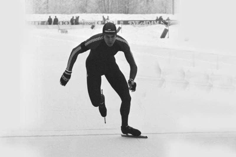Egbert-Post-19-12-1981