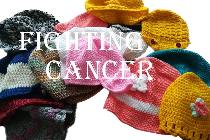Fighting-Cancer-2018