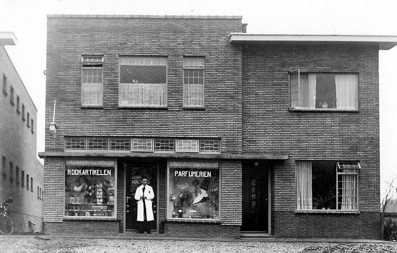 Brugstraat-ca.-1950
