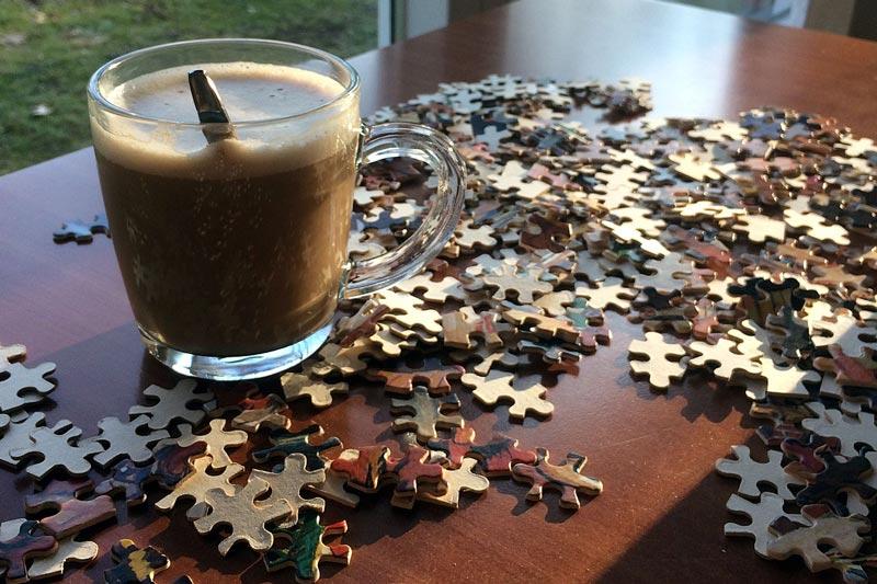 puzzel_koffie