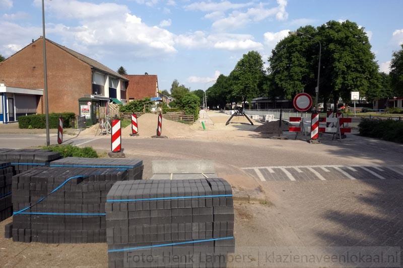 Zwartemeer-De-Blokken-2018