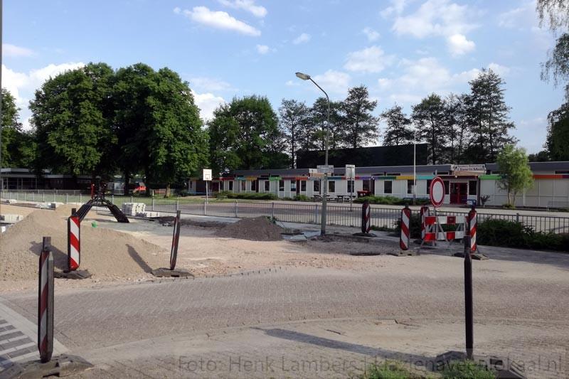 Zwartemeer-De-Blokken-mei-2018