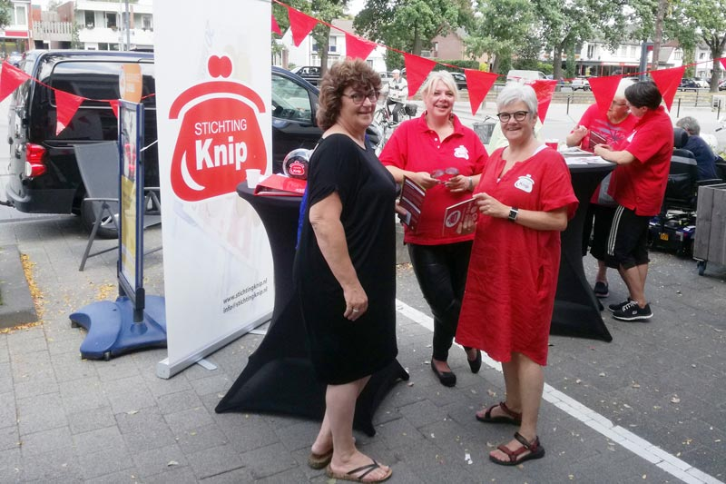 Stichting-KNIP-2018