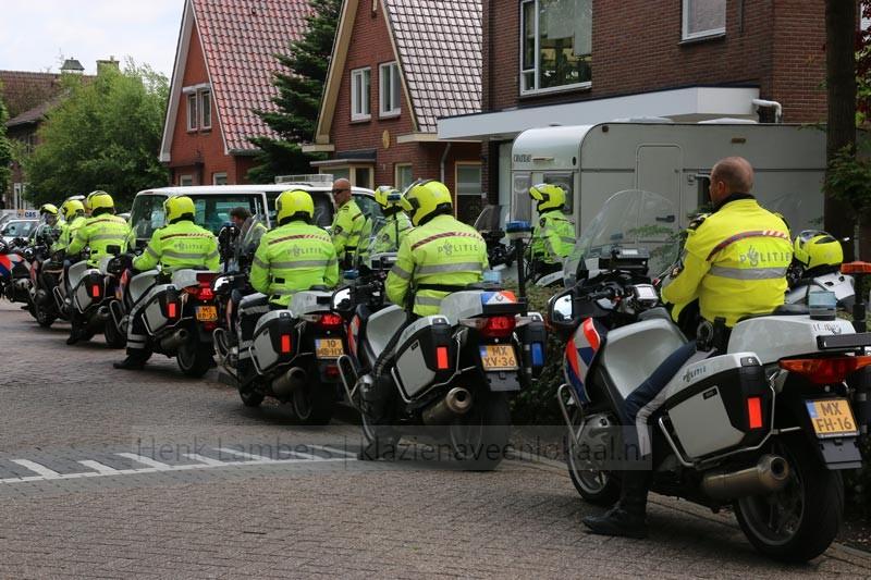 Politiemotoren-2015