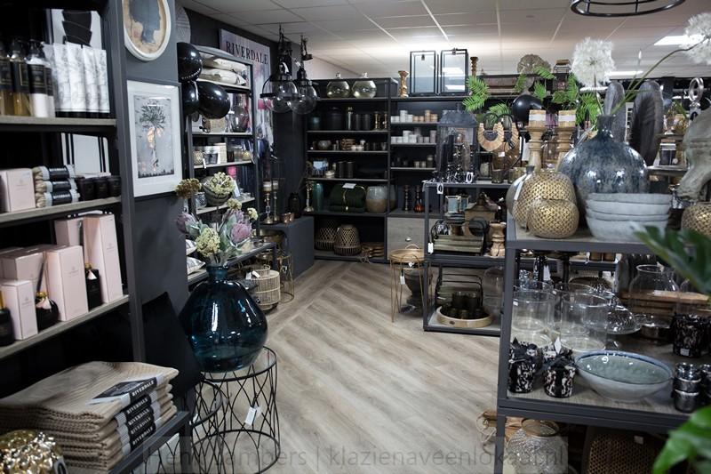 Trends vloeren bij lippold opent nieuwe riverdale shop