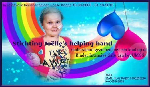 Knuffels--Stichting-Joëlle's
