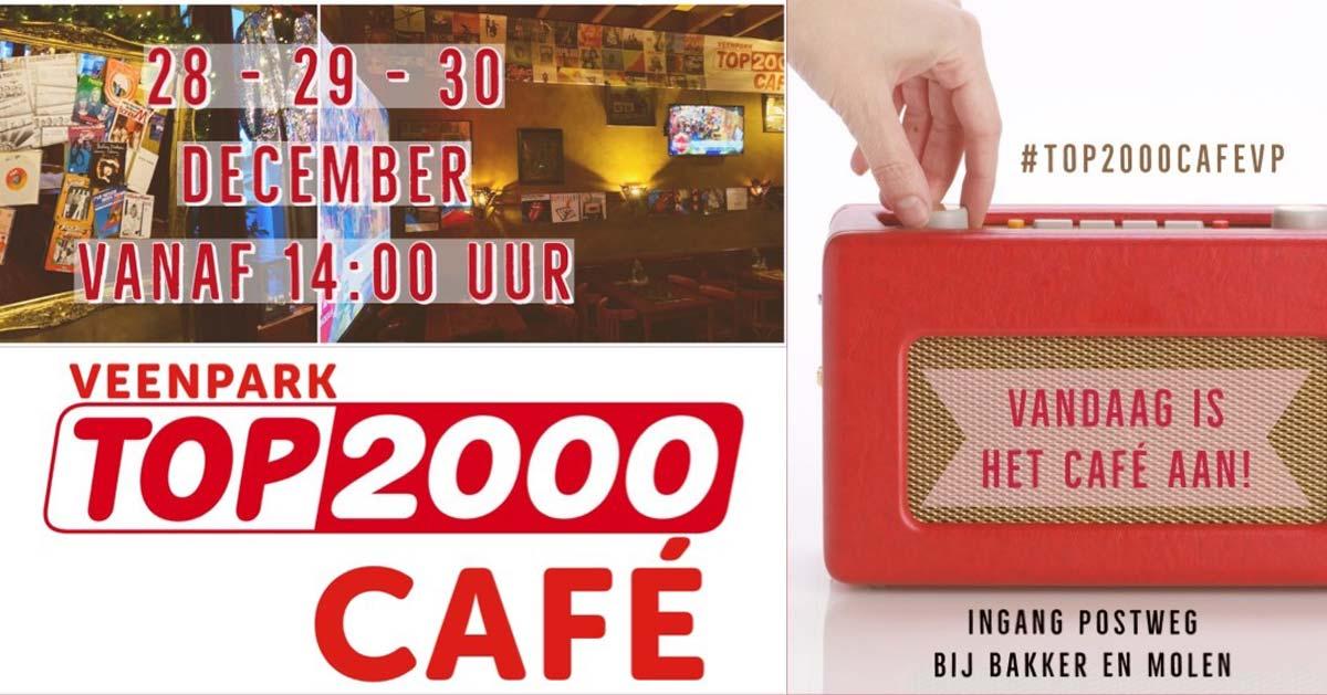 Veenpark-Top2000