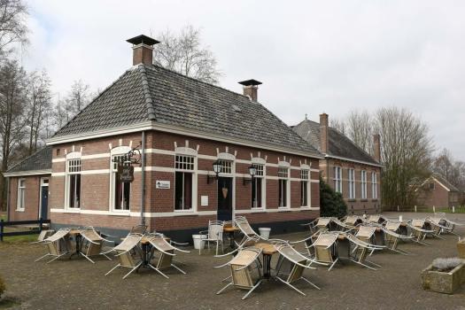 Veenpark-dorpscafe_7301-1