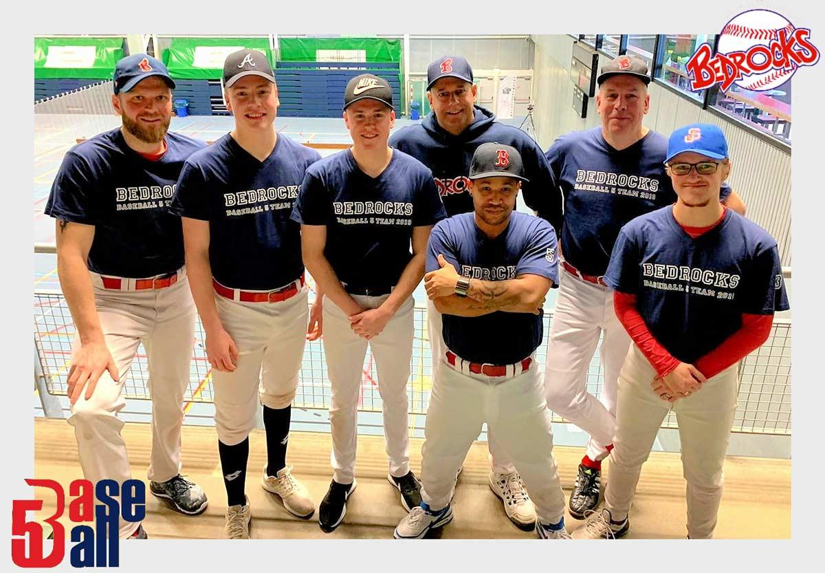 Bedrocks-baseball5web