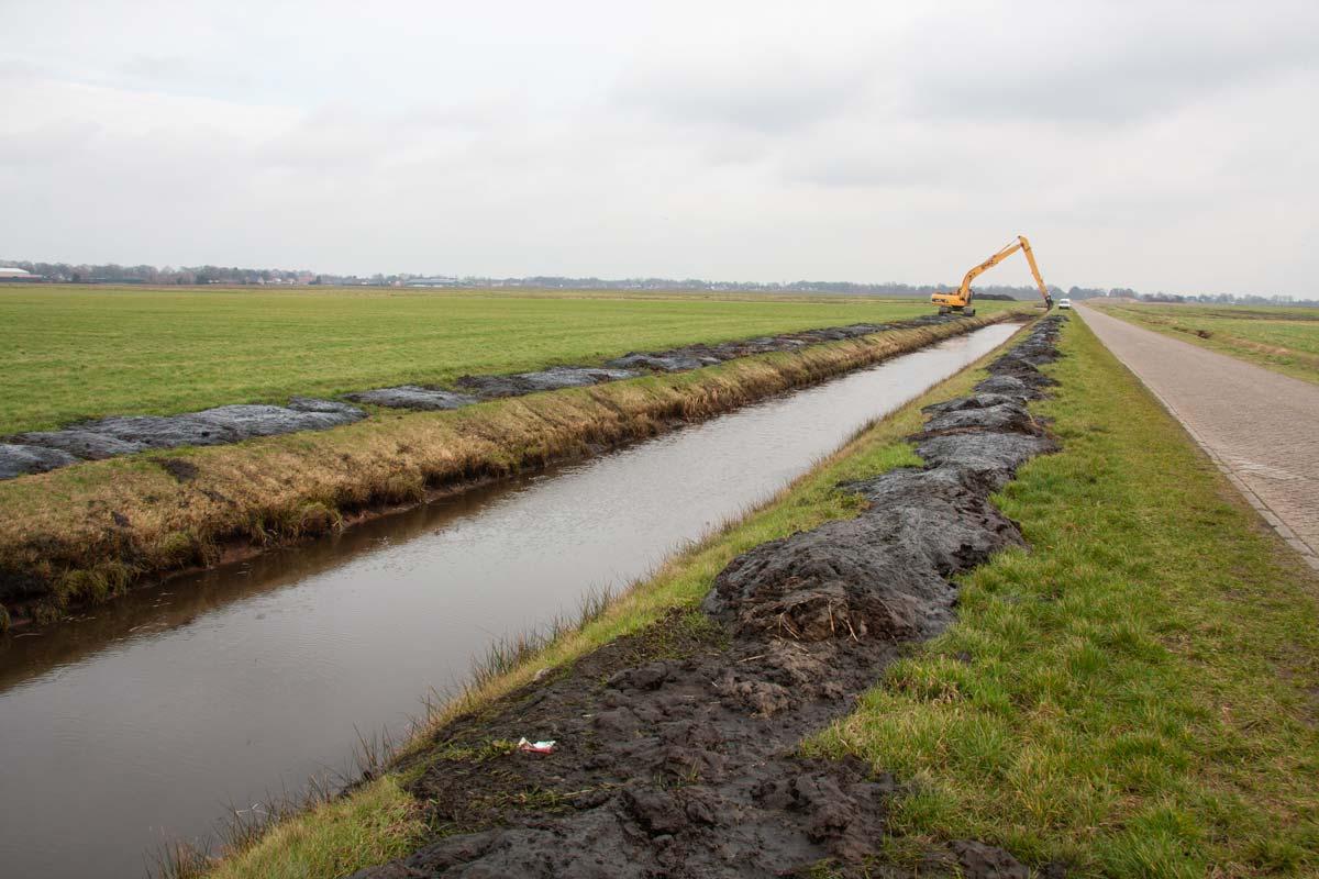 Kloostermanswijk-De-Panden_IMG_0335web