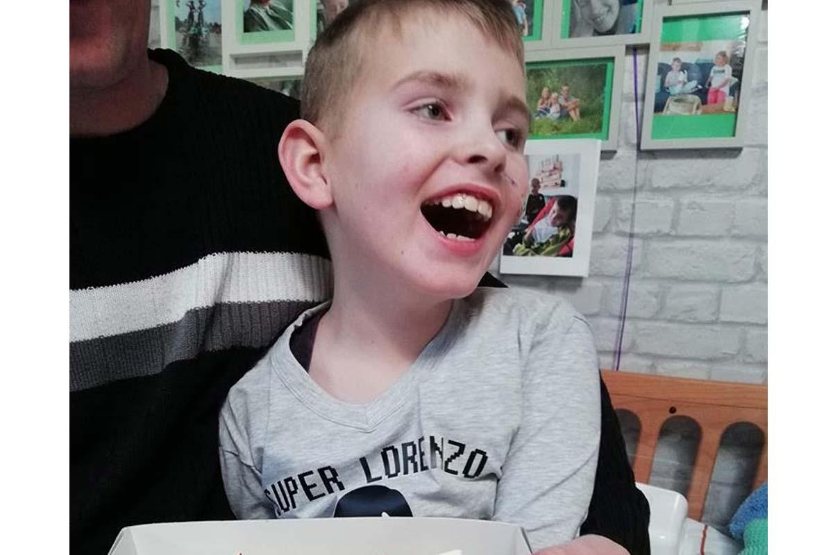 Lorenzo-Snippe-10-jaar