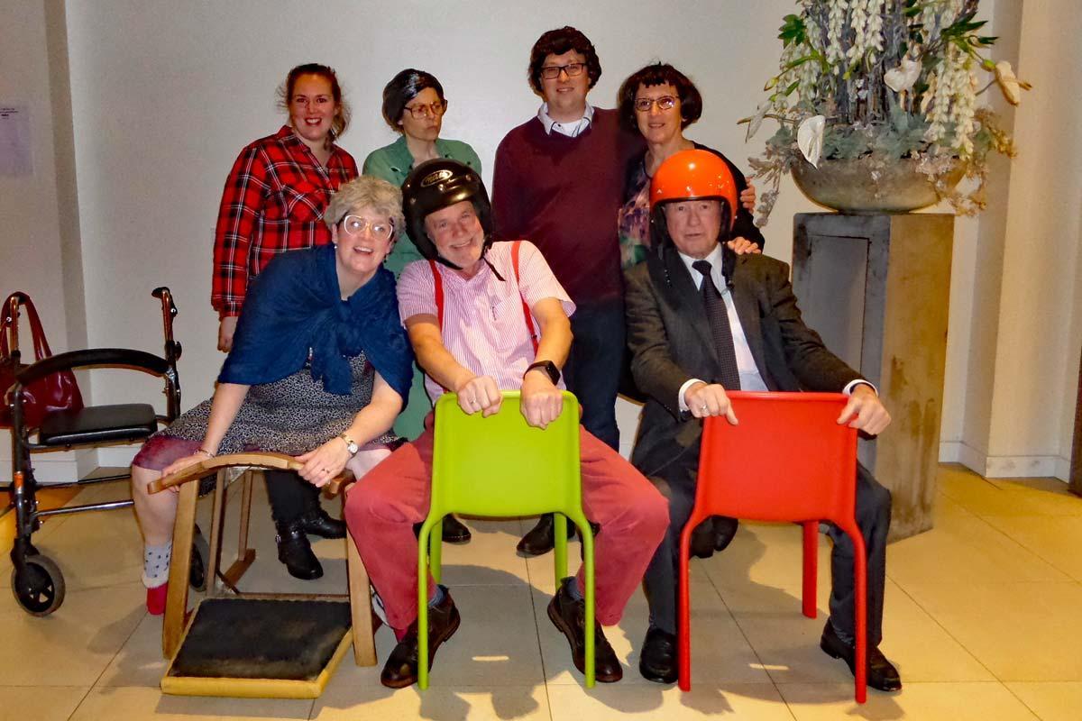 Toneelgroep-Klazienaveen-2019