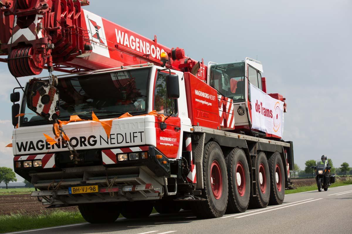 Wagenborg-De-Trans-2017