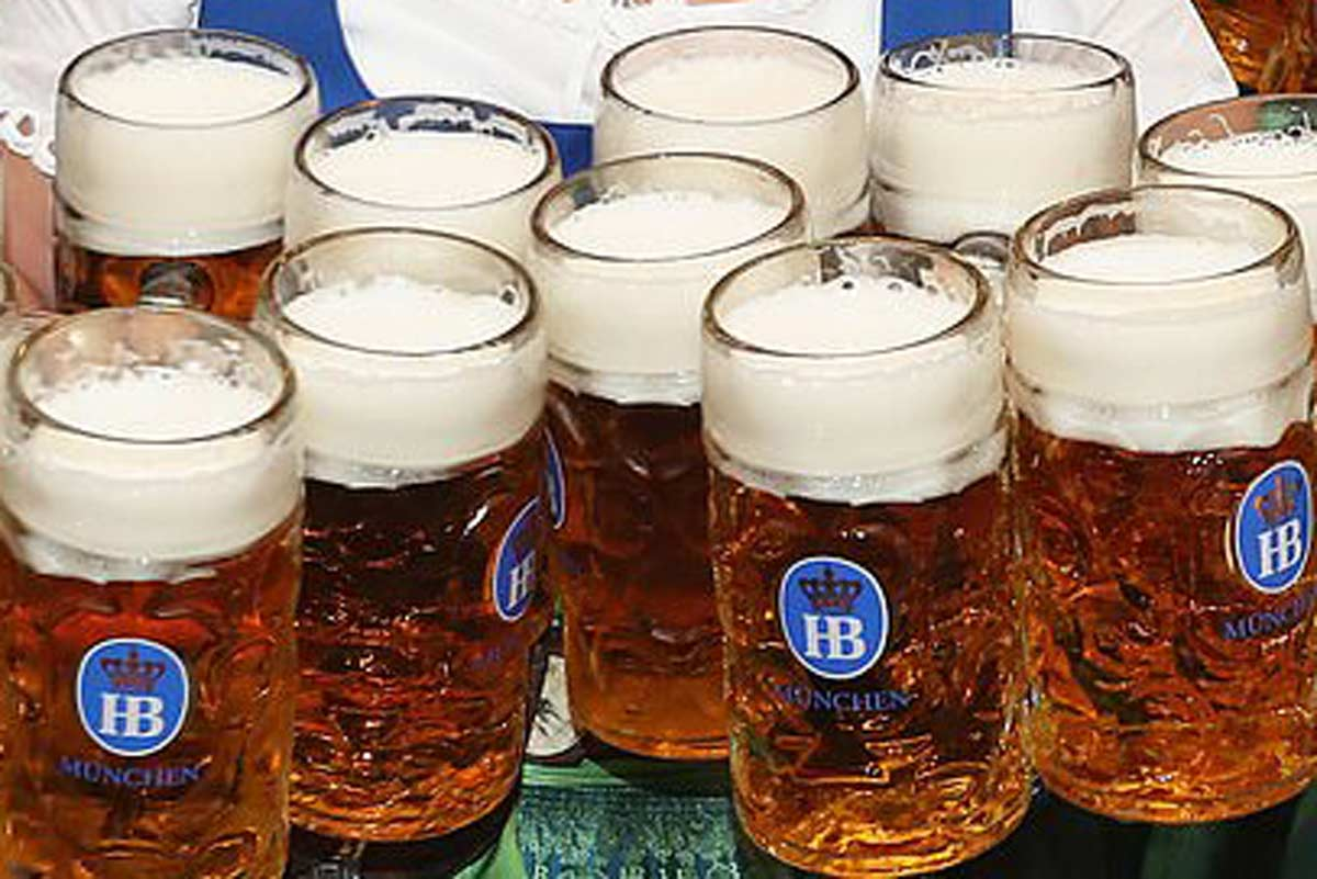 bierpullen-oktoberfest-2019web
