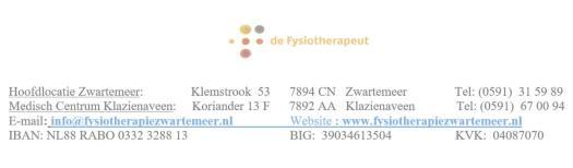 Fysio-Zwartemeer-footer-2019
