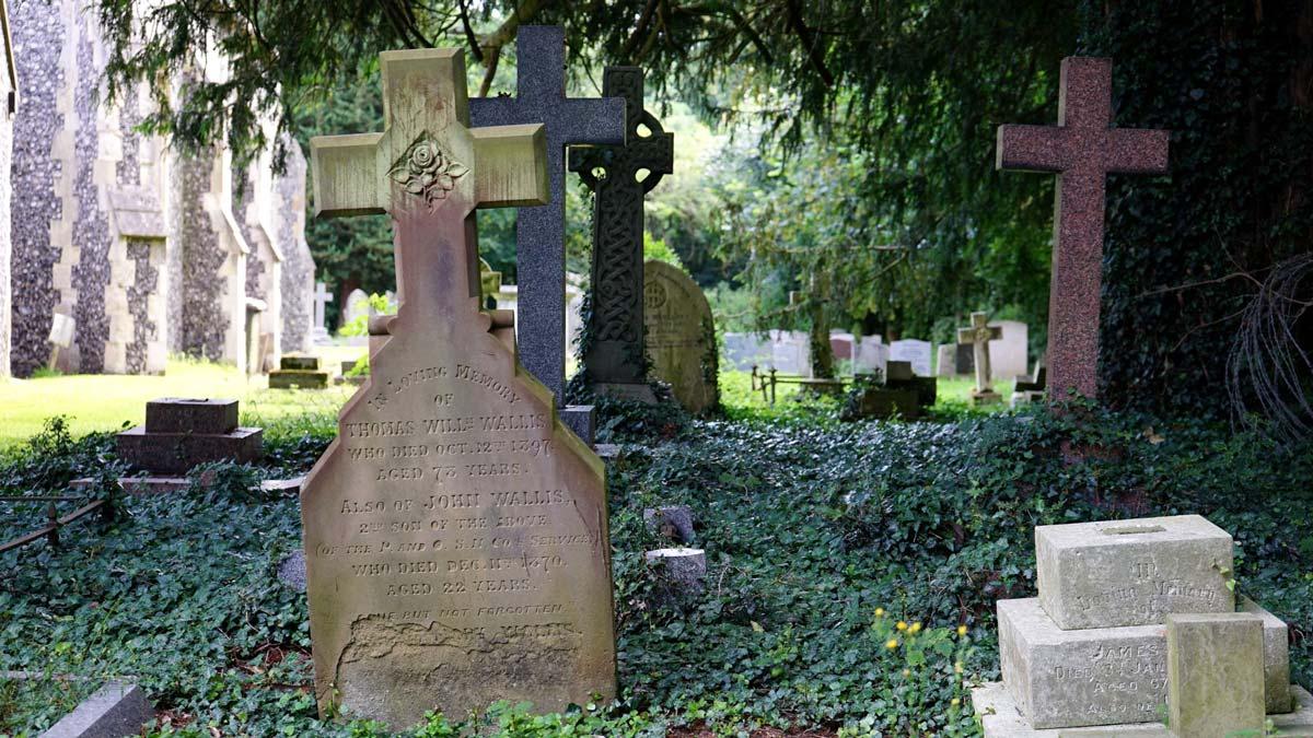 Kosten-begrafenis-(002)