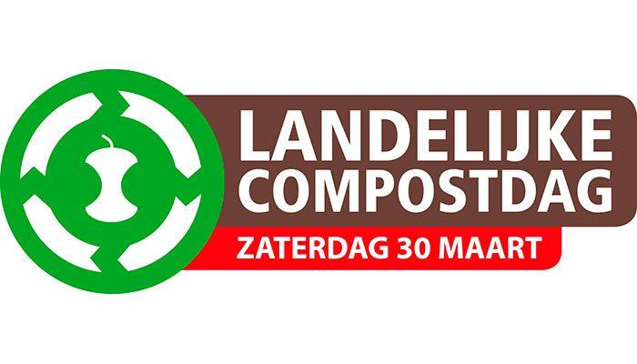 Landelijke-Compostdag_logo_30maart-700x441_2-700x400