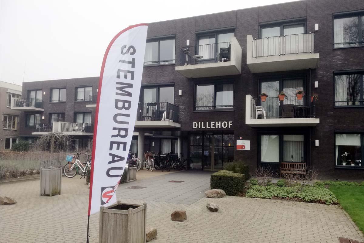 Stembureau-Dillehof-2019
