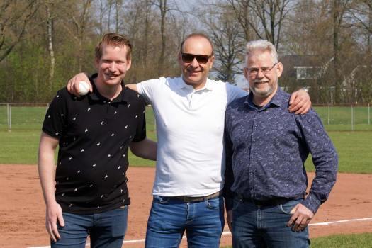 3-vlnr-Erik-Tobben---Peter-van-Dijk---Wim-Boonstra-DSC08354web
