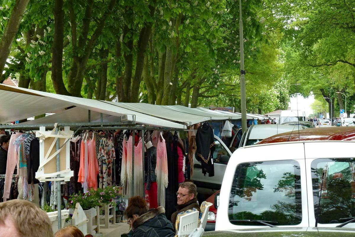 Koepeldag-jaarmarkt-Nieuw-Dordrecht-(2)