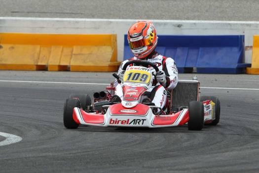 Ferdy-Snijders-wint-NK-race-in-Venray-C011428