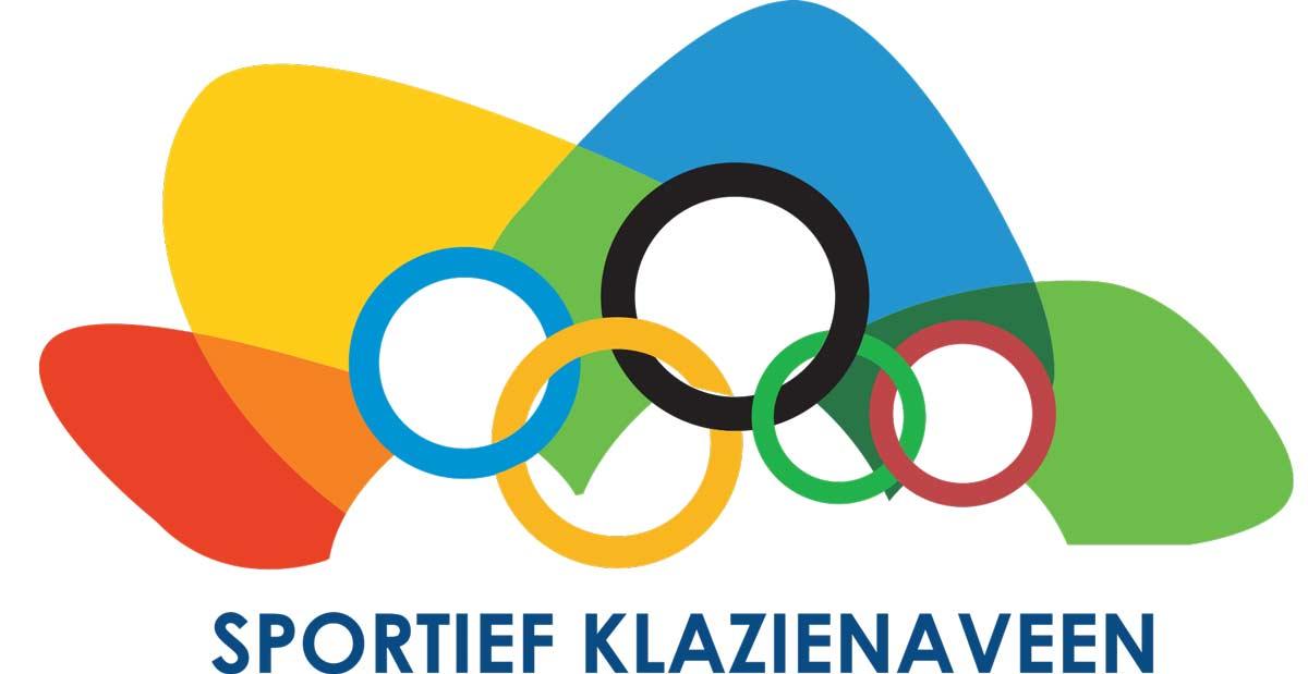 Logo-Sportief-Klazienaveen