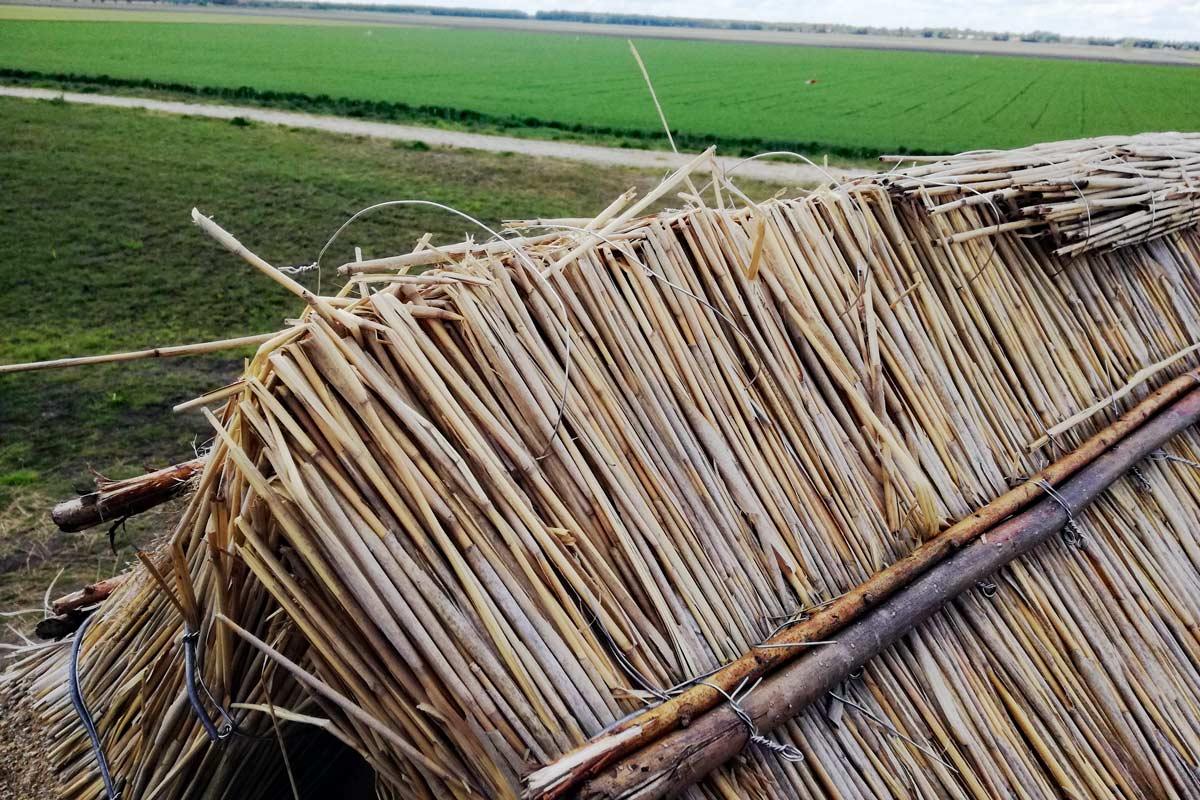 Pastoorsboerderij--vernielingen-(1)web