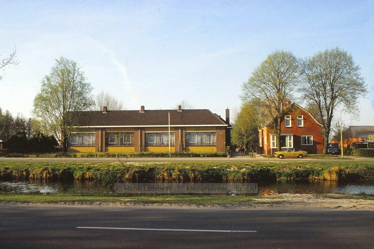 Zwartemeer_-(Christelijke-Basisschool)-MSL-1978