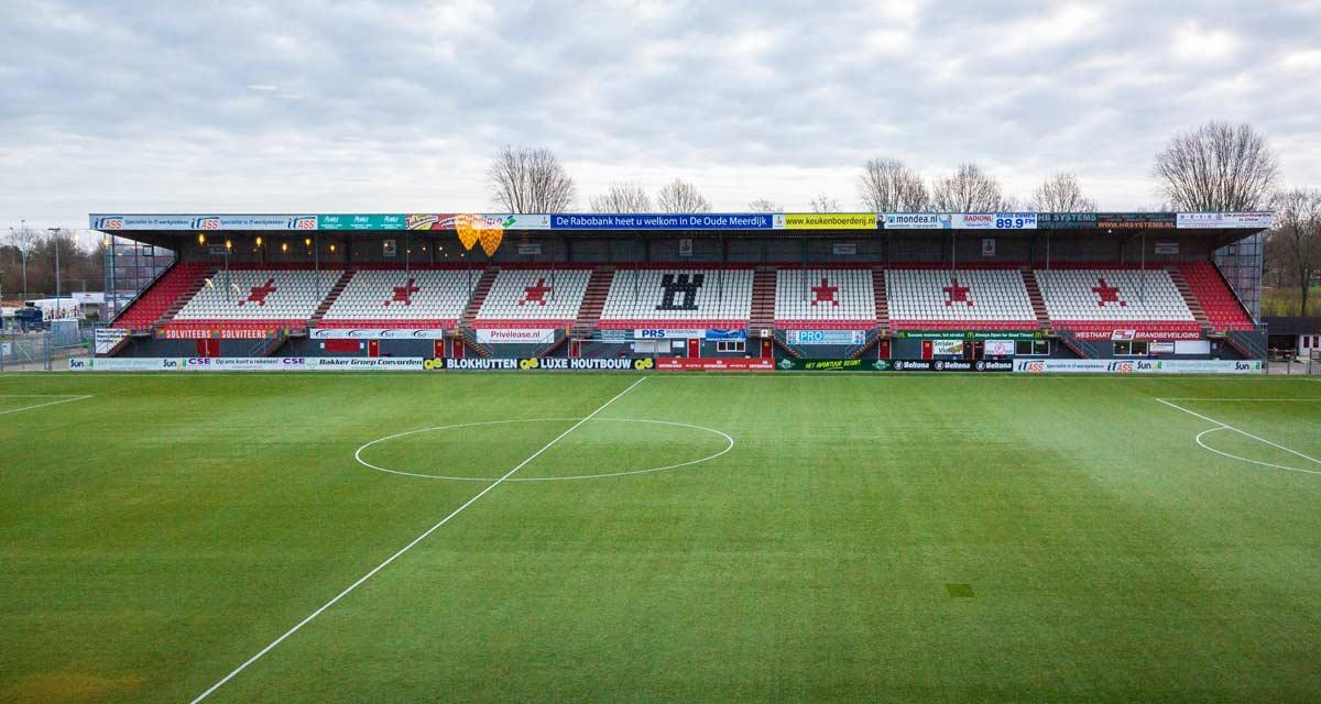 FC-Emmen-stadion-2019-web