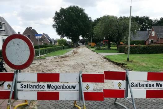 Klazienaveen-Zuid-West-(2)