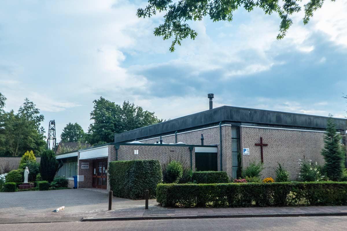 Verrijzeniskerk-Zwartemeer-MSL1040696-uweb