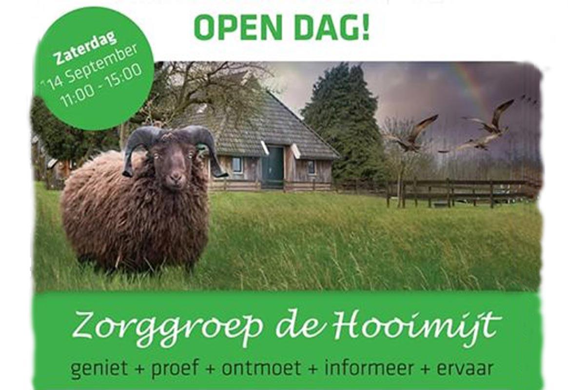 zorggroep-Hooimijt-2019