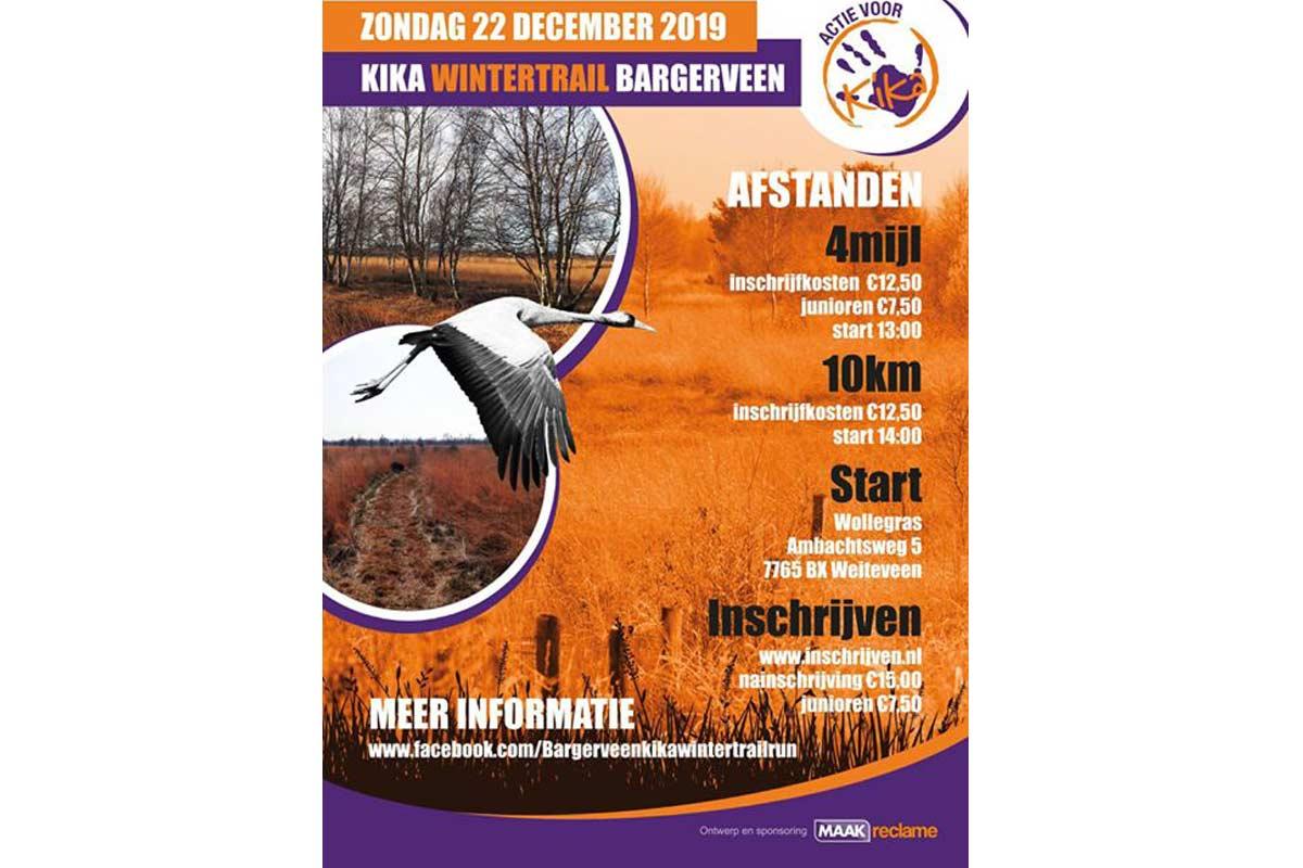 KiKa-Wintertrail_2019