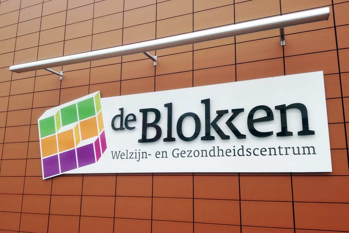 Welzijnscentrum-De-Blokken-(1)