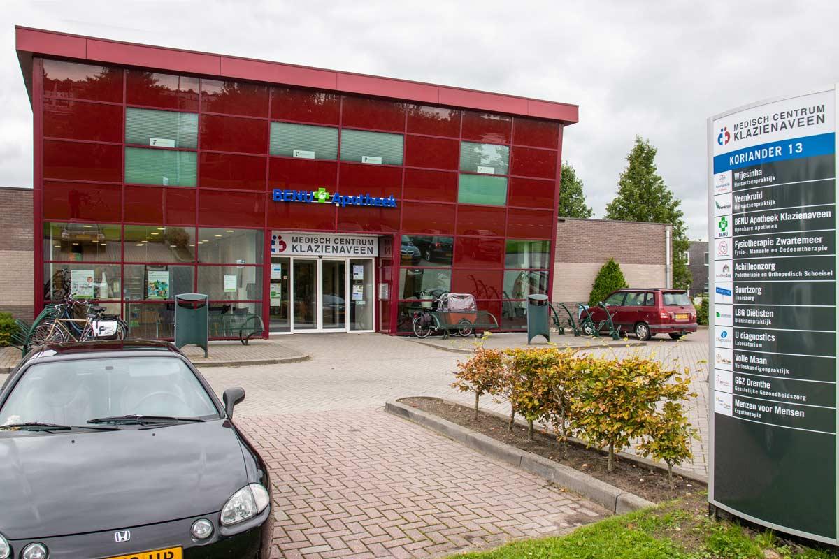 Medisch-Centrum-Klazienaveen-web(2)