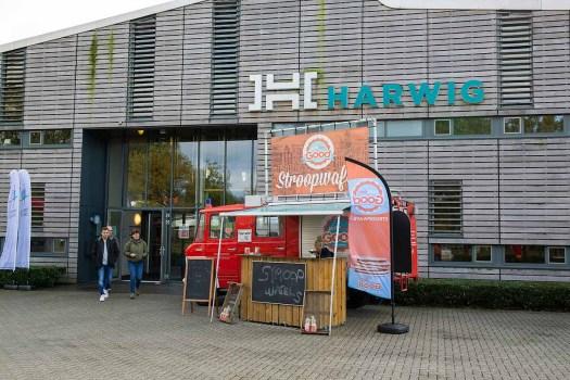 Harwig Emmen_2019 (13)
