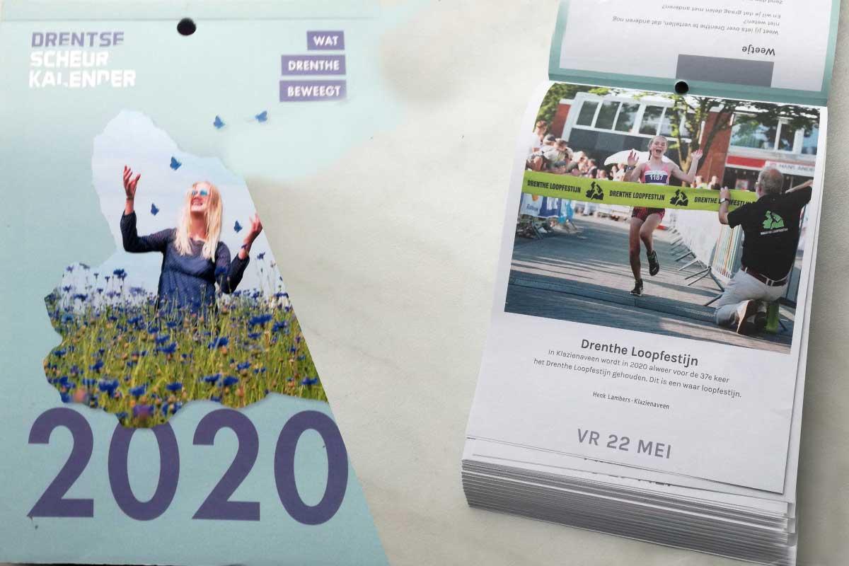 inschrijvingDrentheLoopfestijn-2020