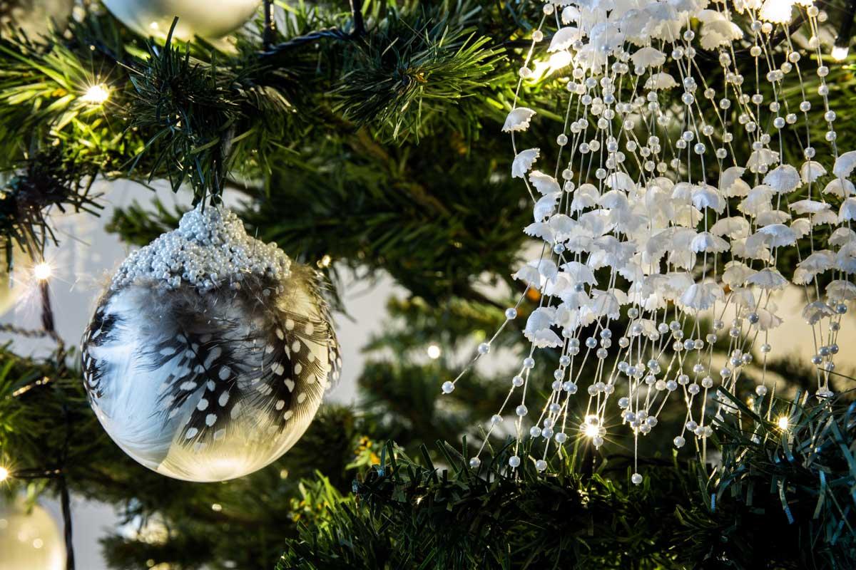 Kerst-boom-bal_5679