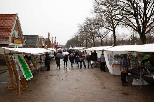 kerstmarkt-zwartemeer-2018_5531